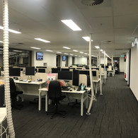 Adelaide office.jpg