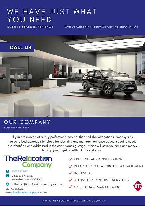 Car dealership flyer.png