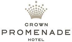 crown-promenade-1024x593.jpg