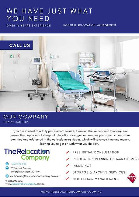 Hospital Relocation Flyer.jpg