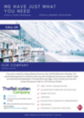 University Relocation Flyer.jpg