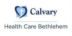 Calvary Care.jpg