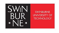 swinburne-logo 1.jpg