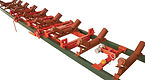 new-accuweigh-conveyor-scale-weigh-frame