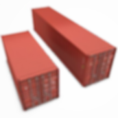 storage-containers.png