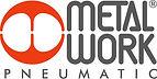 logo-mw-rgb.jpg