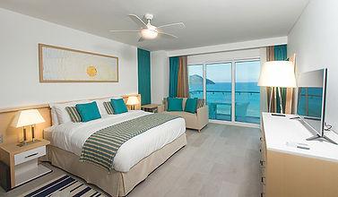 The-Local-Hotel-Mazatlan.1.jpg
