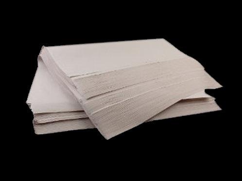 Butchers Paper 20kgs