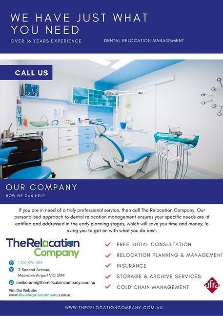 Dental Relocation Flyer.jpg