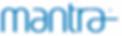 mantra-logo-300x88.png