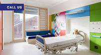 Hospital%20ff%26e%20flyer%20(1)_edited.j