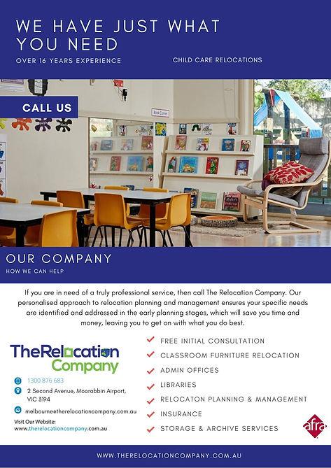 Child Care Relocation Flyer.jpg