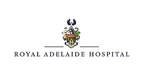 recent-client-royal-adelaide-hospital.pn