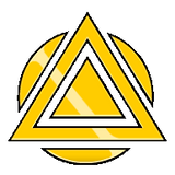 Utopian_Symbol-Transparent.png