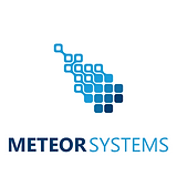 MeteorSystemsLogo.png