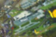 LAY CORP AEROPORTO.jpg