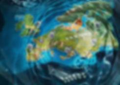 MAPA EUROPA VT.jpg