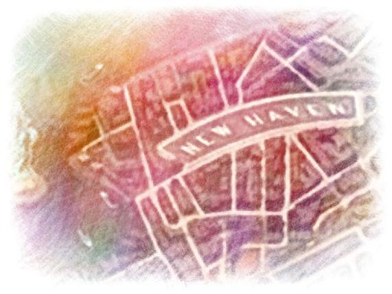 RECOM NEW HAVEN.jpg