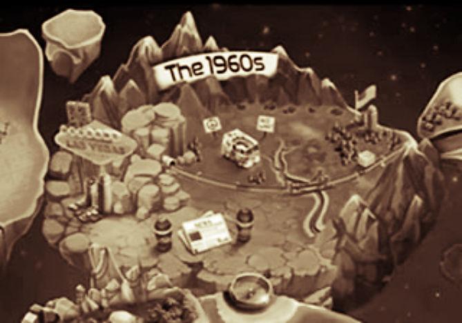 armas anos 60 (1).jpg
