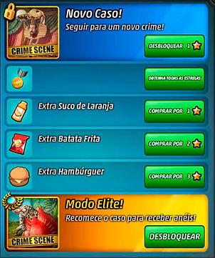 ELITE 2.jpg