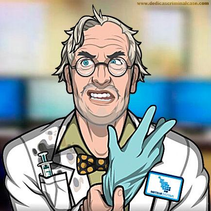 105 DR RASCHER P.jpg