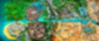 Mapa Completo de Pacific Bay.jpg