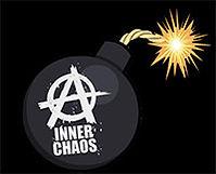 INNER CHAOS.jpg