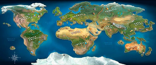 Mapa World Edition.jpg