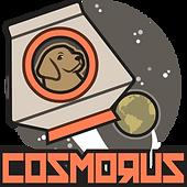 COSMORUS.png