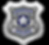 EMBLEMA POLICIA GRIMSBOROUGH.png