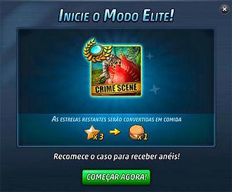 ELITE 5.jpg