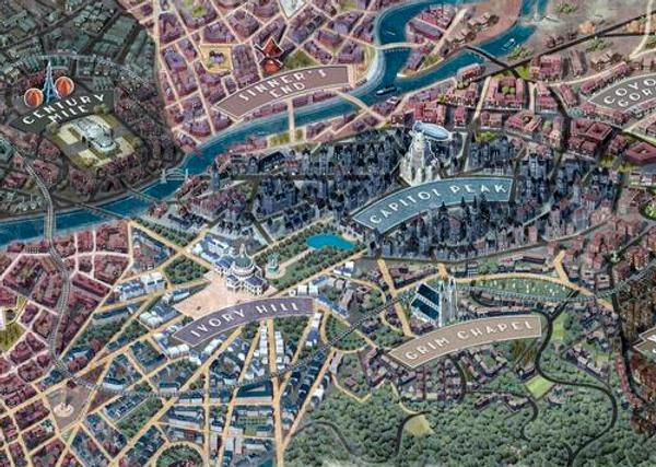 mapa de misterios do passado_edited.png