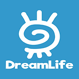 DREAM LIFE.png