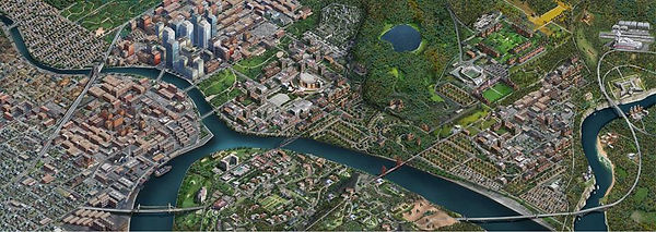 mapa grimsborough 1.jpg