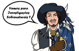 BOTÃO_REL_CASOS_IS.jpg