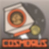 Cosmorus_Símbolo.jpg