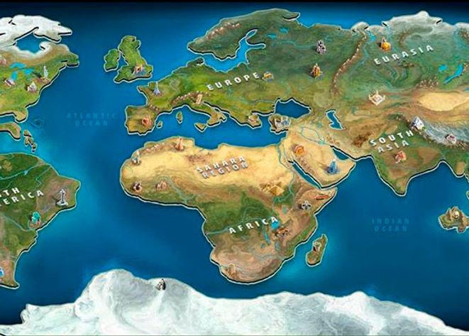 Mapa World Edition.jpg