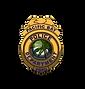 EMBLEMA POLICIA PACIFIC BAY.png