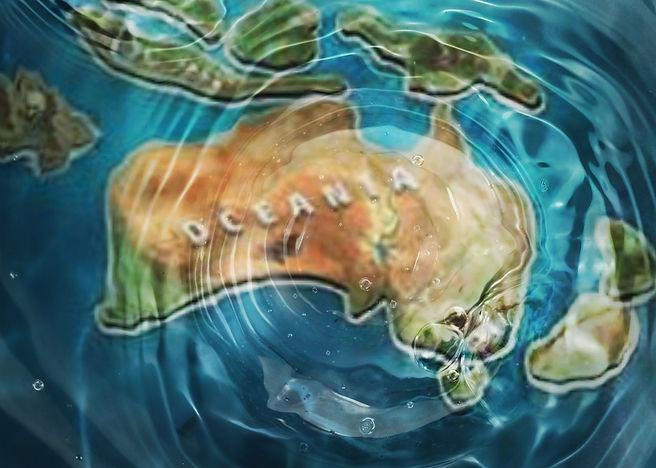 MAPA OCEANIA VT.jpg