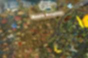 LAY CORP MAPLE HEIGHTS.jpg