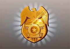 Nível_175_-_Sub-Comandante.jpg