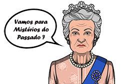 BOTÃO_REL_MP.jpg