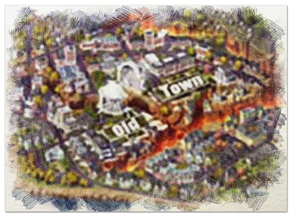 Old Town Map.jpg