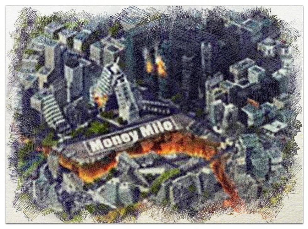 Money Mile Map.jpg