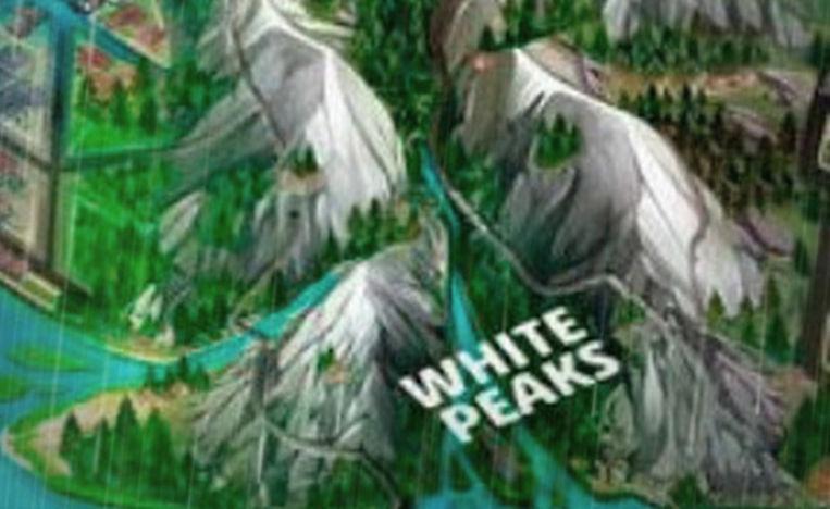 WHITE%20PEAKS%20RC_edited.jpg