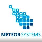 Meteor_Systems_Símbolo.jpg