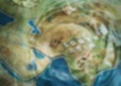 MAPA_SUL_DA_ÁSIA_VT.jpg