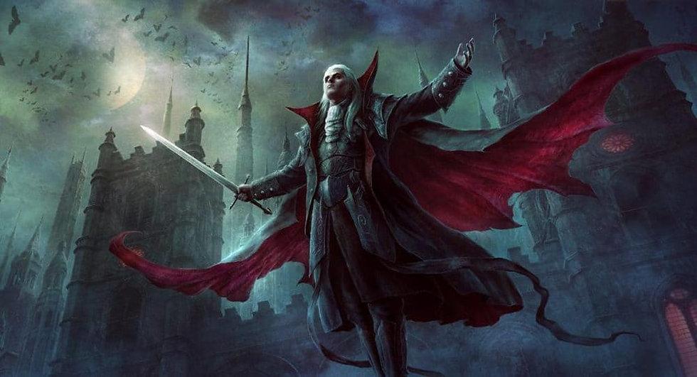 vampiro-1024x555.jpg