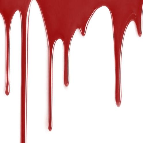 dark-red-blood-background-png_74404.jpg