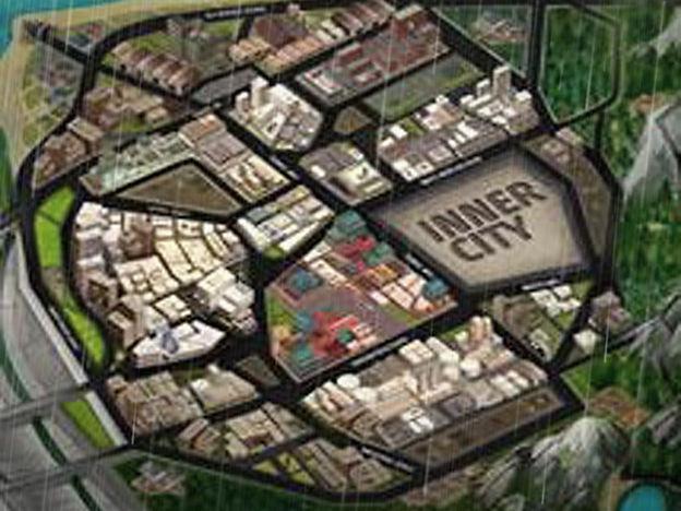 INNER CITY RC.jpg